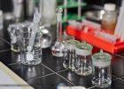«Харьковводоканал» утверждает, что качество воды в городе соответствует всем санитарным нормам