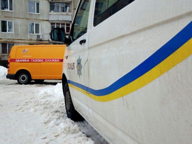 На Салтовке убили двоих иностранных студенток