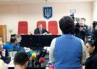 Трагическое ДТП на Сумской: нарколог, которая осматривала Зайцеву, объяснила почему не выходила на связь пол года
