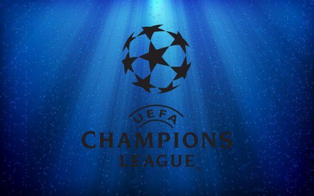 Лига Чемпионов УЕФА — главные матчи первого раунда плей-офф