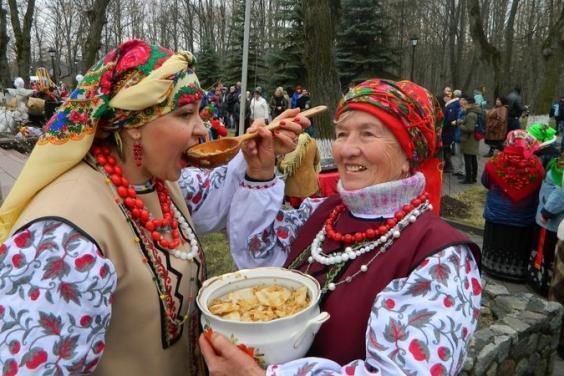 В Сковородиновку приглашают отпраздновать Масленицу