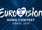 Украина не будет участвовать в Евровидении-2019