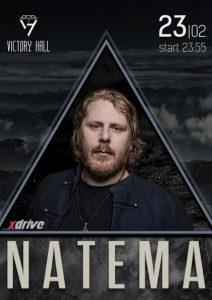 NATEMA
