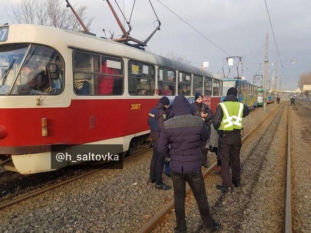 Мэрия Харькова не выполняет решение суда об отмене новых тарифов на проезд