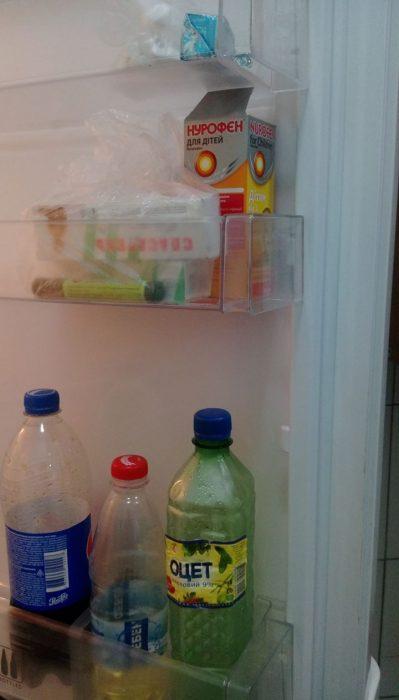 В харьковском доме ребенка детей месяцами не выводят на свежий воздух
