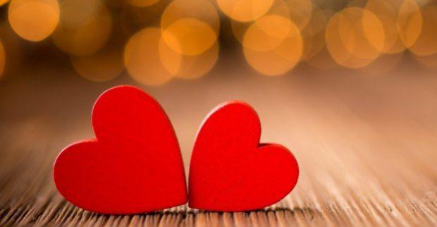 В Харьковском художественном музее в День влюбленных расскажут истории любви