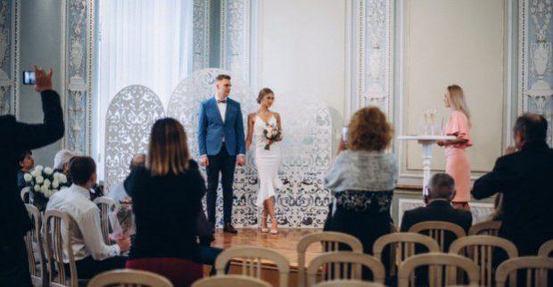 14 февраля в Харькове пройдет Марафон влюбленных сердец