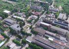Директоров ХКБМ имени Морозова и Изюмского приборостроительного завода - отстранили