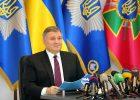 МВД запустило онлайн мониторинг нарушений на выборах