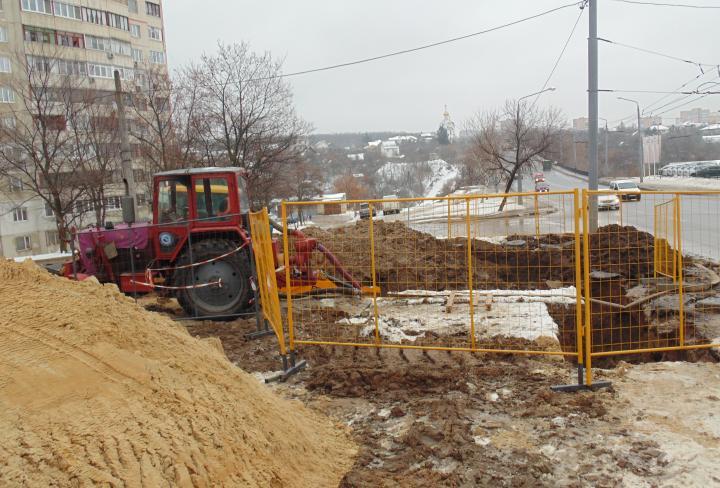 Новые тарифы – старые проблемы: Харьковские районы по-прежнему остаются без воды и отопления