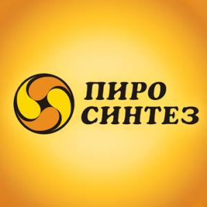 ПИРО-СИНТЕЗ Книжный рынок
