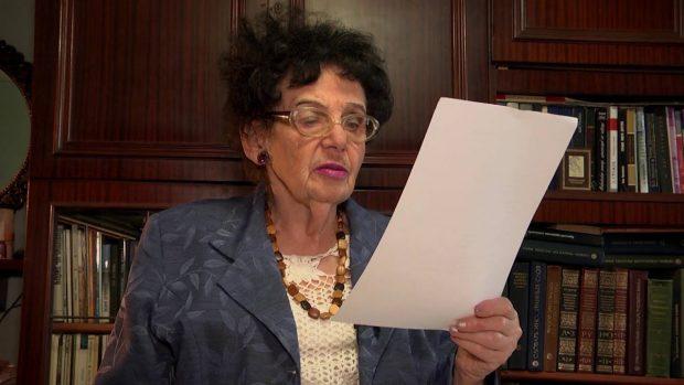 Римма Катаева