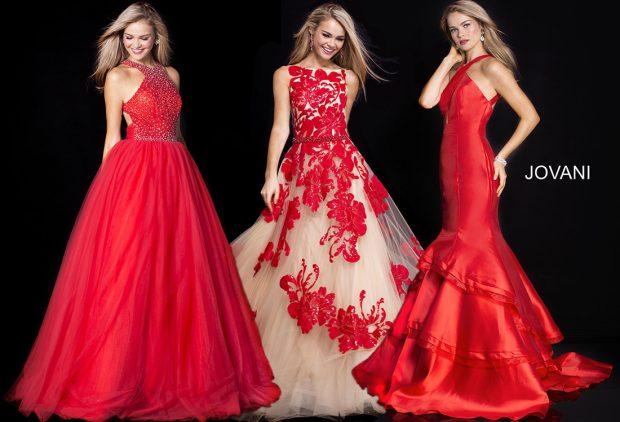 Свадебный салон Elite Couture