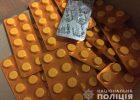 """В Харькове """"накрыли"""" аптеку, в которой незаконно продавали наркосодержащие препараты"""