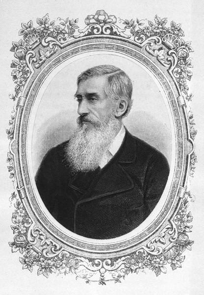ученый Срезневский Измаил
