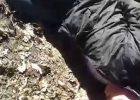 """Полиция задержала подозреваемого в нападении на инкассаторов """"Приватбанка"""" на Харьковщине"""