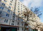 Харьковским ОСМД продолжат компенсировать «теплые» кредиты