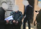В Харькове чиновник за взятку посодействовал арендовать госимущества
