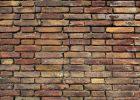 Под Харьковом мужчину привалило стеной заброшенного дома