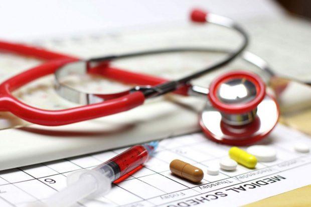 На Харьковщине зарегистрированы две смерти от гриппа у младенцев