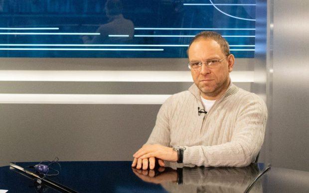 Сергей Власенко: Правительственная методика установления цены на газ является незаконной