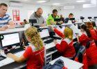 В Харькове 90 отделений «Нова Пошта» работают без выходных