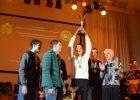 В Харькове определены победители турнира по видеоигре Dota 2