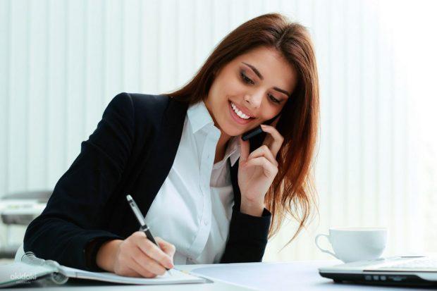 Менеджер по продажам рекламных услуг