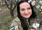 На Донбассе погибла харьковская пулеметчица