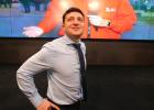 У Зеленского не видят смысла в дебатах с Порошенко