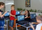 GeekSchool, Харьков