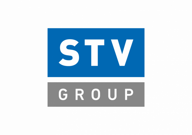 STV Group original, вакансии