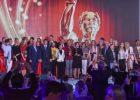 Харьковчане стали «Героями спортивного года»