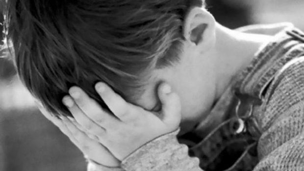 На Харьковщине подростки изнасиловали 6-летнего мальчика