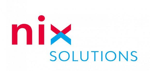Компания NIX Solutions