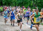 Харьковчан приглашают принять участие в пробеге в честь 9 Мая