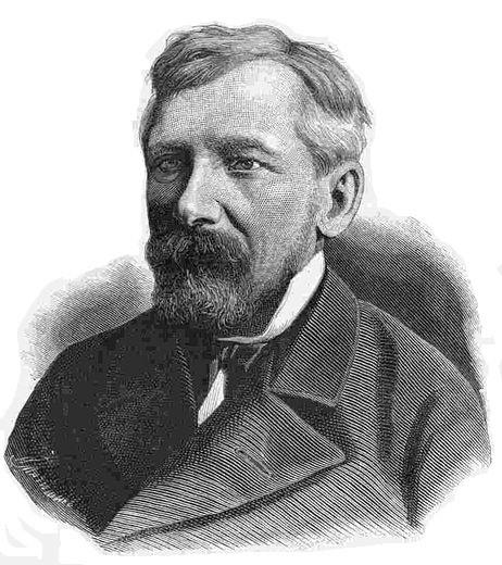 Лазаревич Иван