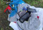 В Харькове задержали группу рецидивистов, причастных к совершению 18 краж на территории города