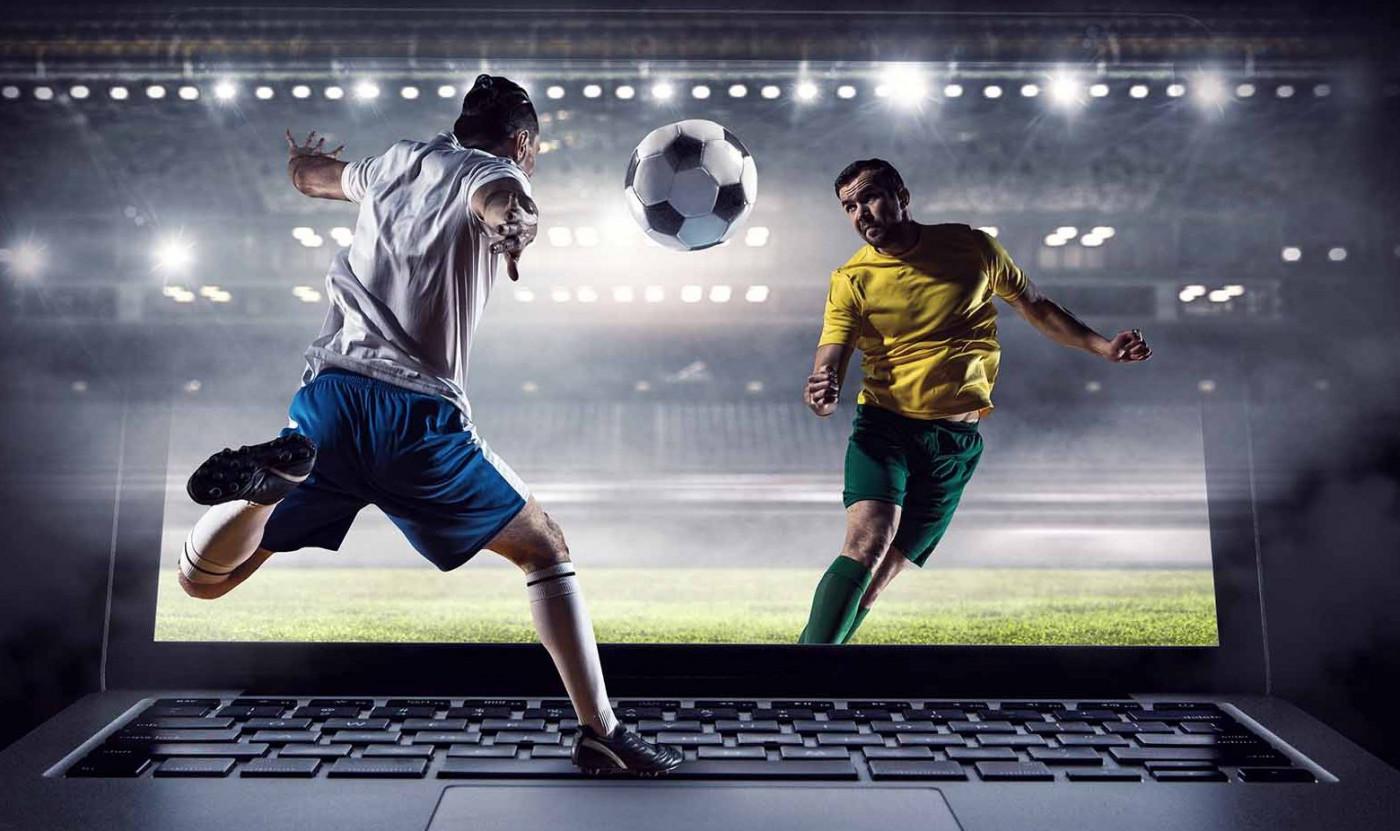 Как обыграть букмекера или умные ставки на спорт скачать бесплатно как заработать на олимп спорт ставки