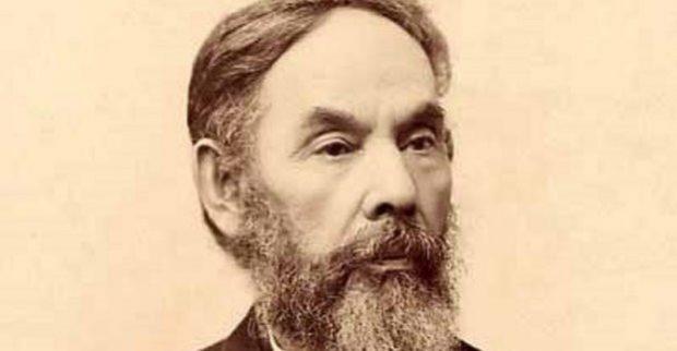 Вячеслав Франковский