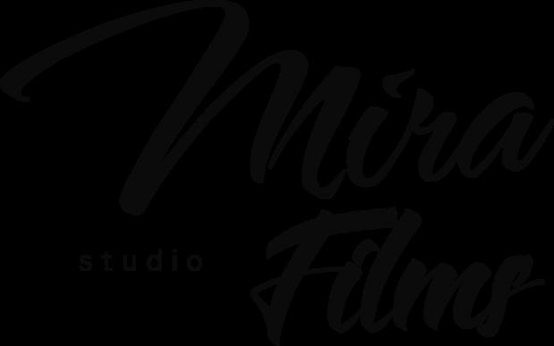 Mira Films