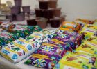В Харькове молочная фабрика-кухня планирует начать выпуск новых напитков и творожков