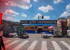 В Харькове пройдет пикет против переименования проспекта Григоренко