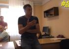 Харьковские следователи расследуют факт превышения служебных полномочий со стороны работников военкомата