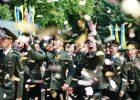 Выпускной под аккомпанемент Газманова: НГУ проводит служебное расследование