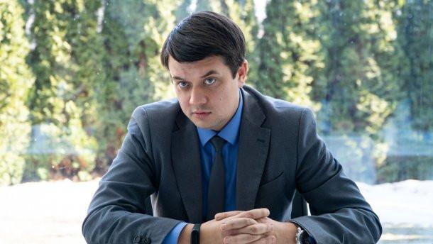 Разумков считает, что местные выборы все-таки состоятся в 2020 году