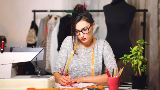 Курсы на Складчине - бизнес на рукоделии для каждого