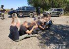 Рейдеры пытались захватить госпредприятие под Харьковом