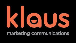 Маркетинговое агентство Кlaus