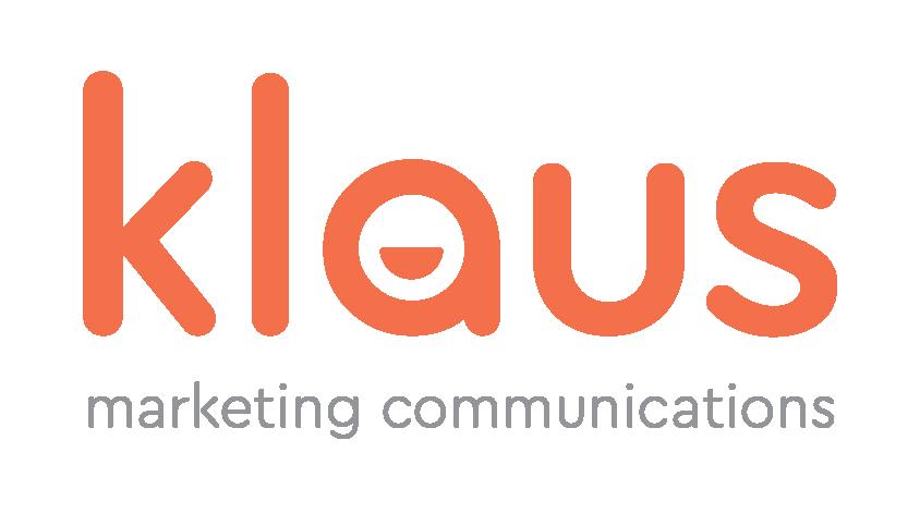 Маркетинговое агентство Klaus